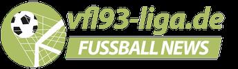 vfl93-liga.de | Fussball News
